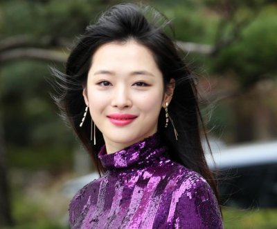 Petition asks South Korea president to punish harassers of K-pop star Sulli