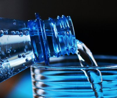 BPA levels in humans higher than previously thought, study suggests