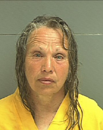 Elizabeth Smart abductor gets 15 years