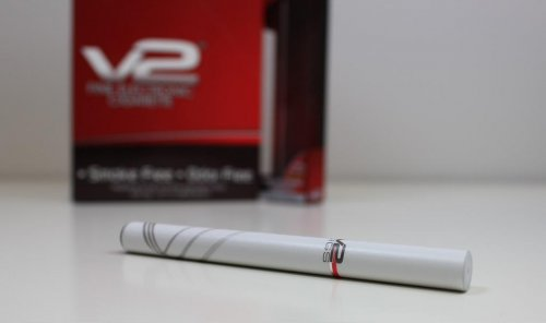 E-cigarettes, cigars, pipe tobacco to be regulated by the FDA