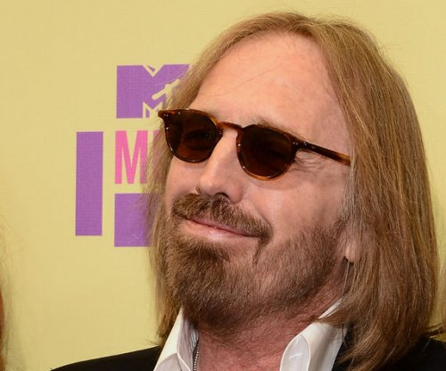 Tom Petty granted royalties for 'Stay With Me,' tells Sam Smith: 'No hard feelings'