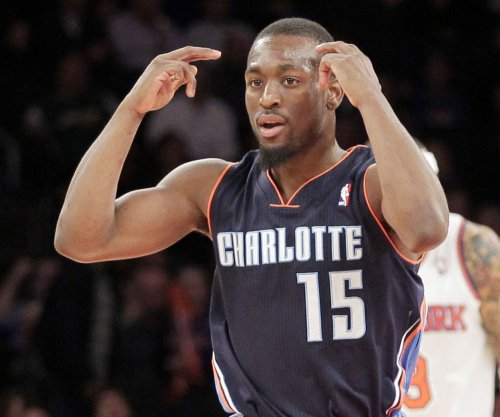 Charlotte Hornets' Kemba Walker may need surgery