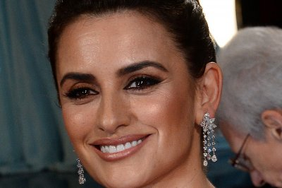 Penelope Cruz books role in 'Zoolander 2'