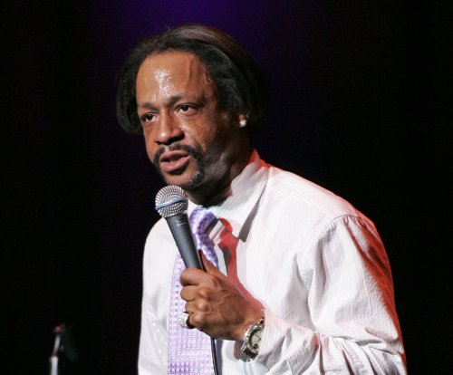 Katt Williams arrested for throwing salt shaker at restaurant