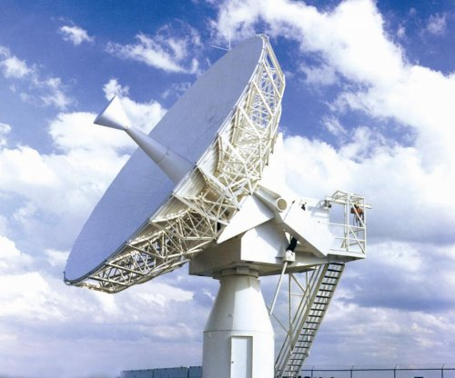 Harris providing advanced satcom terminals to Army