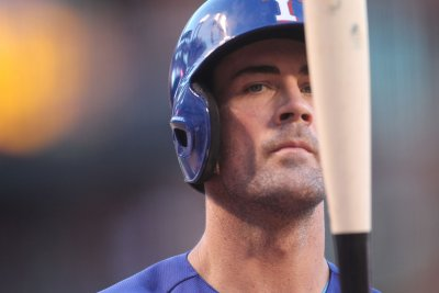 Cole Hamels, Texas Rangers shut down New York Yankees