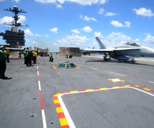 Saab receives $38 million U.S. Navy radar contract