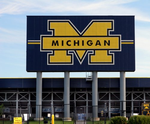 Michigan football: Wolverines doing it with defense
