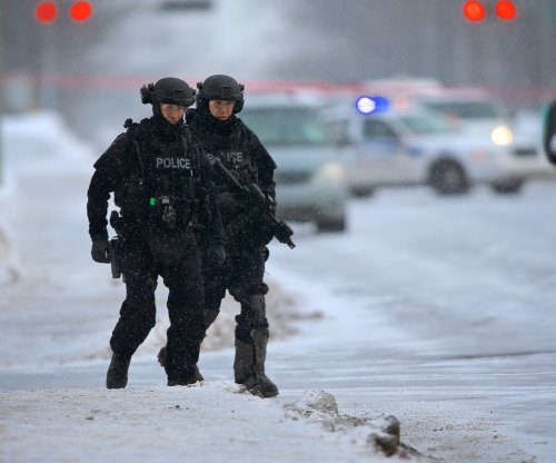 Quebec mosque attack forces Canada to confront some ugly problems