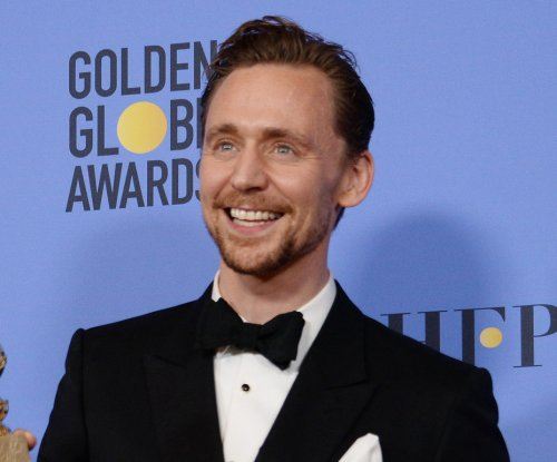 Tom Hiddleston on dating Taylor Swift: 'Of course it was real'