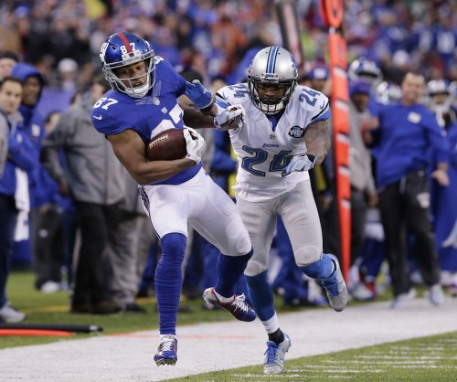 New York Giants: Top free agency, NFL draft needs for 2017