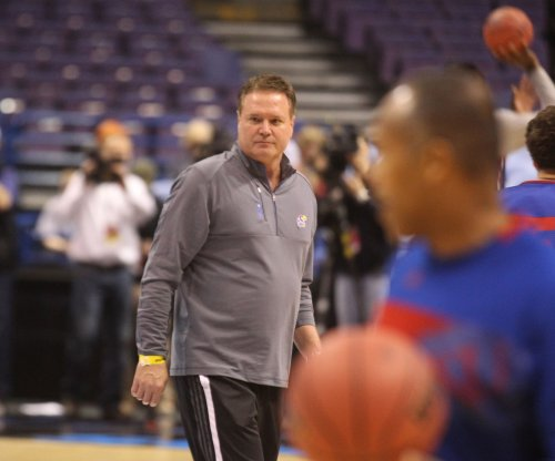 Kansas vs. UC Davis: NCAA Tournament First Round preview, prediction