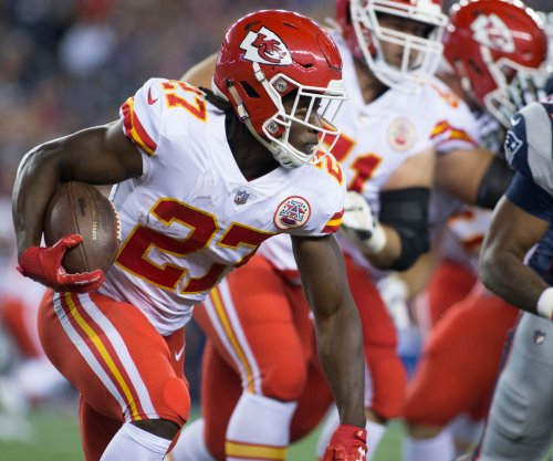 Fantasy football: Week 6 running back rankings 2.0