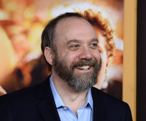 Famous birthdays for June 6: Paul Giamatti, Sandra Bernhard