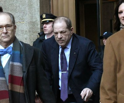 Weinstein jurors ask to re-examine emails, testimony; seek clarification on charges