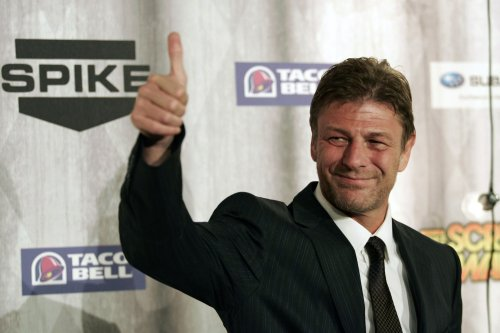 Former 'Game of Thrones' star Sean Bean gets new TNT series