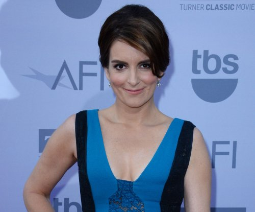 Tina Fey, Robert Carlock working on another NBC comedy series