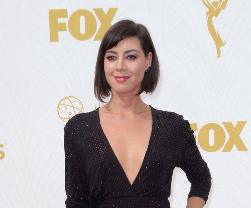 'Legion' enlists Aubrey Plaza, Dan Stevens for TV pilot