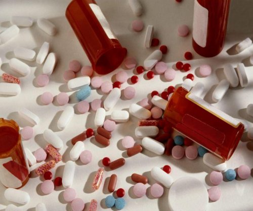 Got unwanted pills? Drug Take-Back Day Is April 30