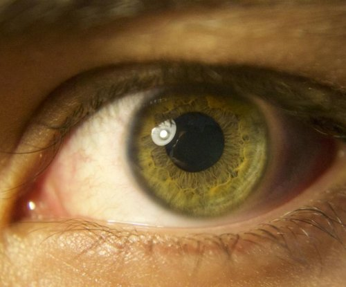 Brain diseases manifest in retina of the eye: Study