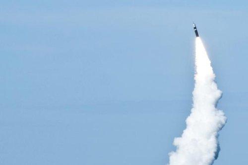 Lockheed Martin to relocate Fleet Ballistic Missile program