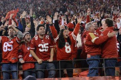 San Francisco 49ers, NFL Mock Draft 2017: Predicting picks in rounds 1-7