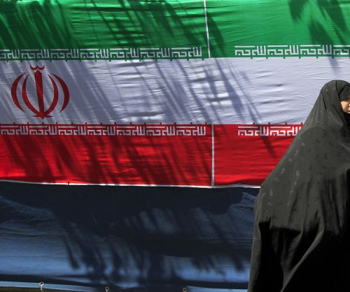 Iran expects U.S. to walk away from nuclear deal