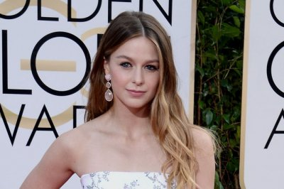Melissa Benoist to make Broadway debut as Carole King