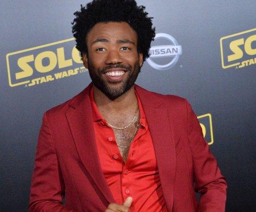 FX orders third season of Donald Glover's 'Atlanta'