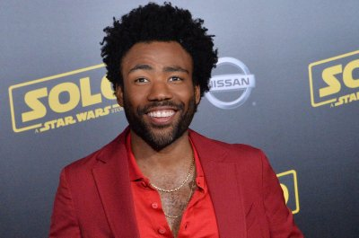 FX orders third season of Donald Glover's 'Atlanta'