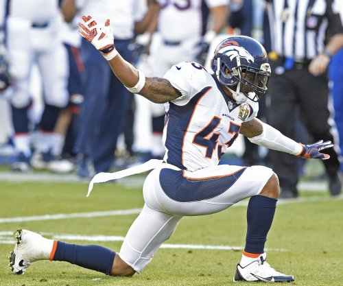 Charges dropped against T.J. Ward