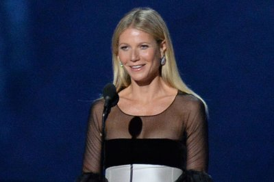 Gwyneth Paltrow 'proud' to help expose Harvey Weinstein: 'It was time'