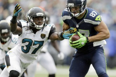 Atlanta Falcons trade Duke Riley to Philadelphia Eagles for Johnathan Cyprien