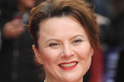 'My Name is Leon': Malachi Kirby, Monica Dolan join BBC adaptation