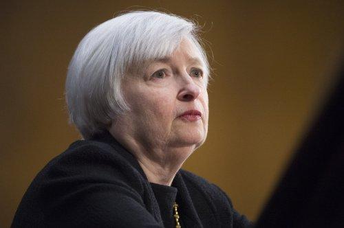 Major reports under shadow of Fed headliner