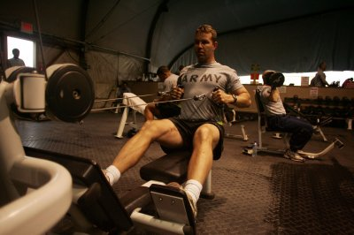 Exercise can significantly improve cognitive functions in dementia patients