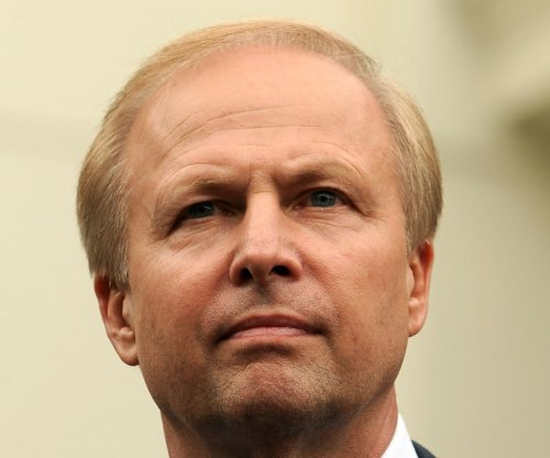 BP works on strategic reset