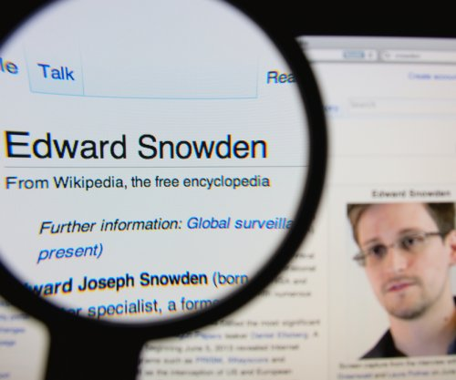 NSA mass collection of telephone metadata ruled illegal