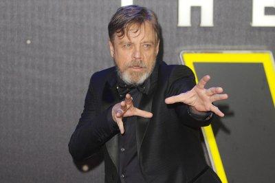 'Batman: The Killing Joke' receives R rating