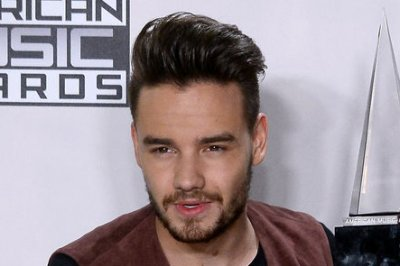 Liam Payne signs solo deal with Capitol Records U.K.