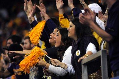 LSU Tigers vs Auburn Tigers: Prediction, preview, pick to win