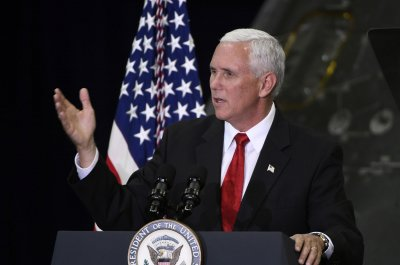 Pence urges governors to support GOP healthcare overhaul
