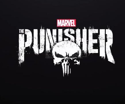 Jon Bernthal stars in first trailer for Marvel's 'The Punisher'