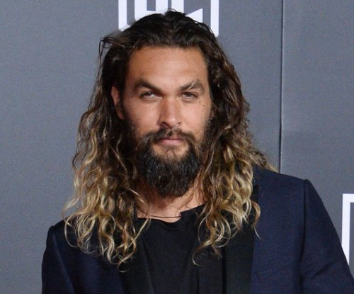 'Game of Thrones': Jason Momoa says final season is 'unbelievable'