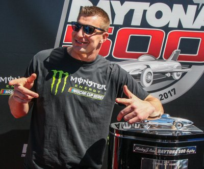 NASCAR: Rob Gronkowski to be grand marshal at Sunday's virtual race