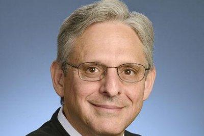 Biden taps Merrick Garland as attorney general, names key economic team members