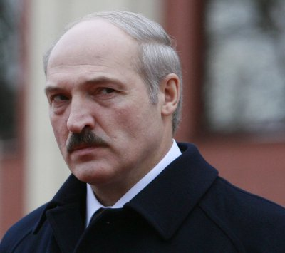 Belarus, China sign $3.4B in contracts
