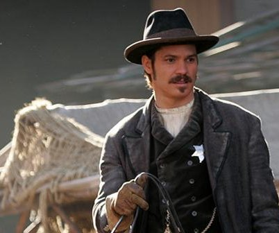 HBO confirms development of 'Deadwood' movie