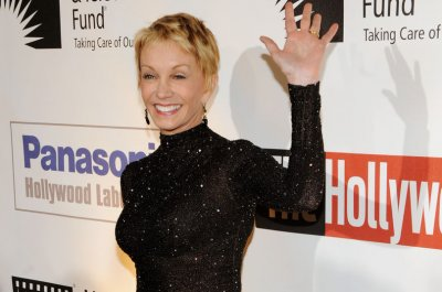 Sandy Duncan is joining the cast of Broadway's 'Finding Neverland'