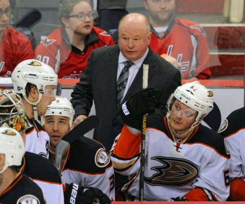Anaheim Ducks' latest Game 7 playoffs failure could spark breakup